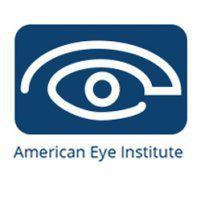 American Eye Institute -  - Ophthalmologist