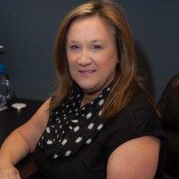 Nancy Erdmann, DNP, RN, FNP-BC