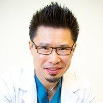 Jeff Zhao, D.O.