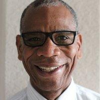 Harry Jean-Baptiste, MD -  - Pediatrician