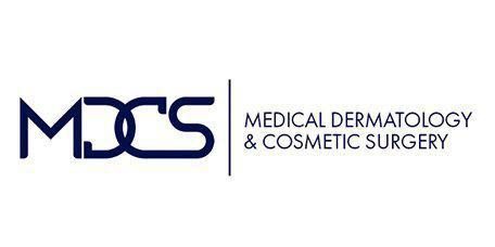 MDCS: Medical Dermatology & Cosmetic Surgery -  - Dermatologist
