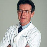 Edwin F. Barry, DC, DABCO -  - Pain Management Physician