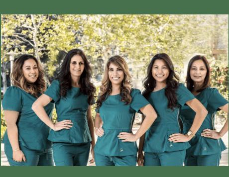 Palos Verdes Dermatology Associates