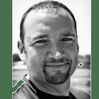 Steven Thiele, DC -  - Chiropractor