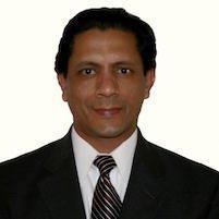 Ramana Adapa, MD, MPH