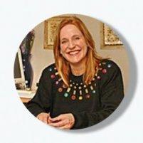 Rosanne Mayhew, MD -  - Aesthetic Specialist
