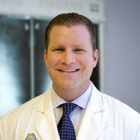 Ryan Simovitch, MD -  - Orthopaedic Surgeon