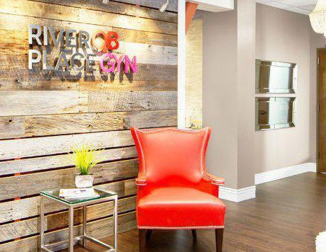 River Place OB/GYN
