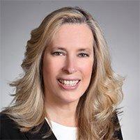 Judith B. Nevitt, MD  - Comprehensive Ophthalmology