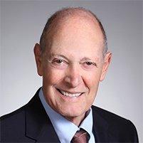 Jack Kabak, MD