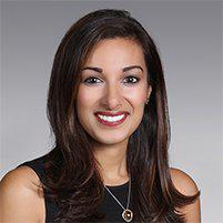 Ann Jayaram, MD  - Ophthalmology & Cosmetic and Reconstructive Eyelid Surgery