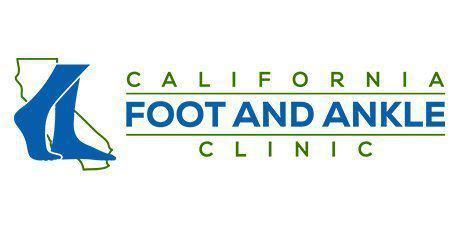 California Foot and Ankle Clinic -  - Podiatrist