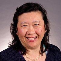 Rachel H. Shu, M.D.