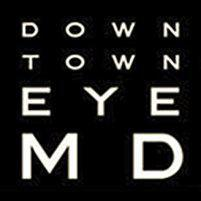 Downtown Ophthalmology -  - Ophthalmologist & Eye Surgeon