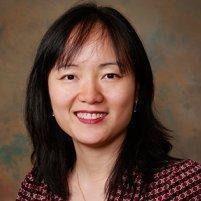 Karen Chu, M.D.