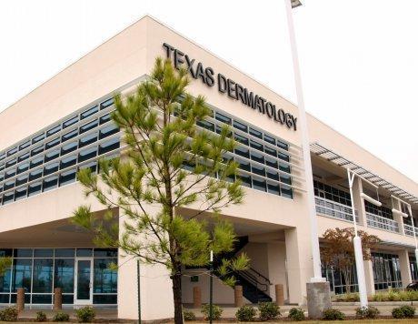 Texas Dermatology