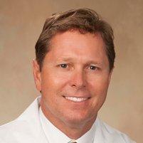 Steven Speights, MD