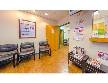 Delaware Advanced Vein Center