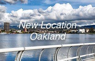 Golden Gate Urgent Care San Francisco Oakland And Marin