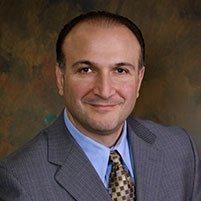 Fardin Hakakian, DPM -  - Podiatrist