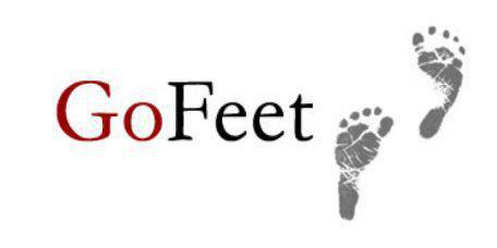 Go Feet -  - Podiatrist