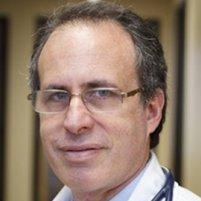 Adam Karns, MD -  - Internist