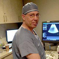 James Silberzweig, MD -  - Cosmetic Specialist