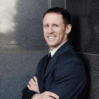 Steve Nagel, DC -  - Chiropractor