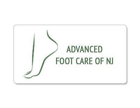Advanced Foot Care of NJ