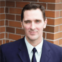 Dr. Brian Norce -  - Chiropractor