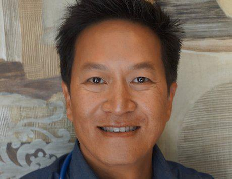 Thang Tran, MD