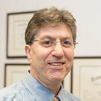 Andrew G. Woolrich, MD -  - Dermatologist