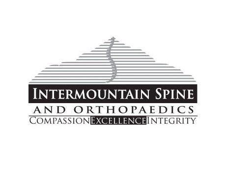 Intermountain Spine and Orthopaedics