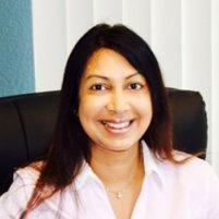 Gautami  Agastya, MD, FACP