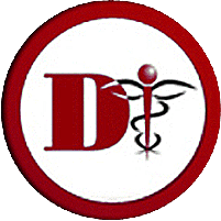 Diagnostic Imaging of Milford -  - Medical Diagnostic Imaging Center