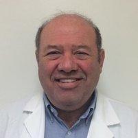 Mark Swyer, MD