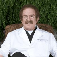 Jeffrey J Glaser, DDS, MSD, PA -  - Periodontist