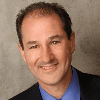 Jeffrey M. Loria, MD -  - Gastroenterologist