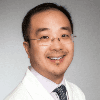 Anthony Ng, MD