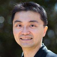 Ken Jenn-Hwan Chen, DMD