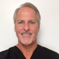 Gardner Tarlow, MD -  - Family Practice Physician