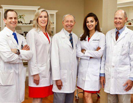 Mid-Peninsula Ophthalmology Medical Group