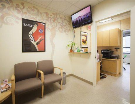 Broadway Gynecology