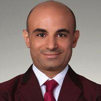 Hooman Melamed, MD, FAAOS -  - Orthopedic Spine Surgeon