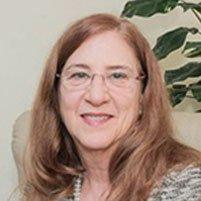 Barbara Novak, MD -  - Psychiatrist