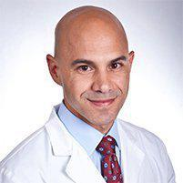 Alexander Veloso, MD