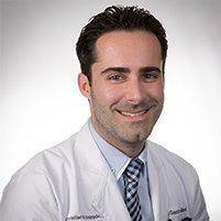 Christian Andrade, MD