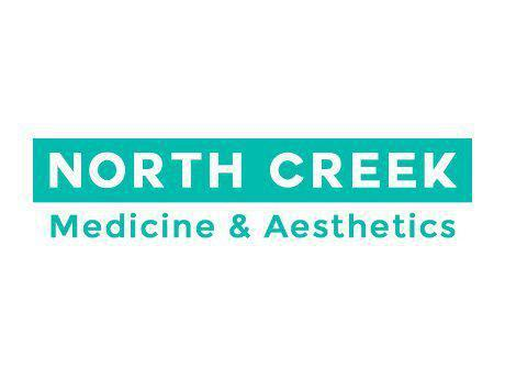 North Creek Medicine & Aesthetics