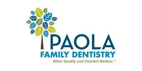 Paola Family Dentistry -  - Family Dentist