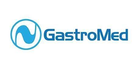 GastroMed LLC -  - Gastroenterologist